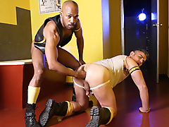 luck chocolate jalif studios blog jalifstudio black blatino interracial bodybuilders jockstraps wearing watersports pissing sucking dick cock oral boots rubber safe fucking anal condoms toilet fetish porn