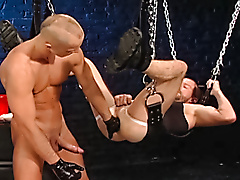 dick boots fisting jerkoff jock straps sling